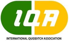 IQA_Logo