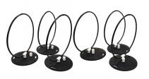 six hoops 2_s