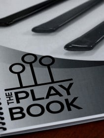 playbook_0102_s