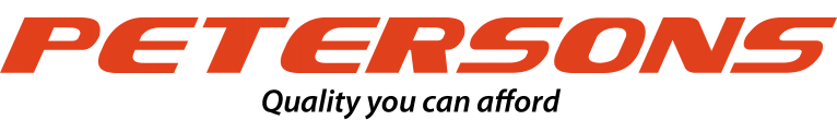 cropped-Petersons_sports_Logo_website.png