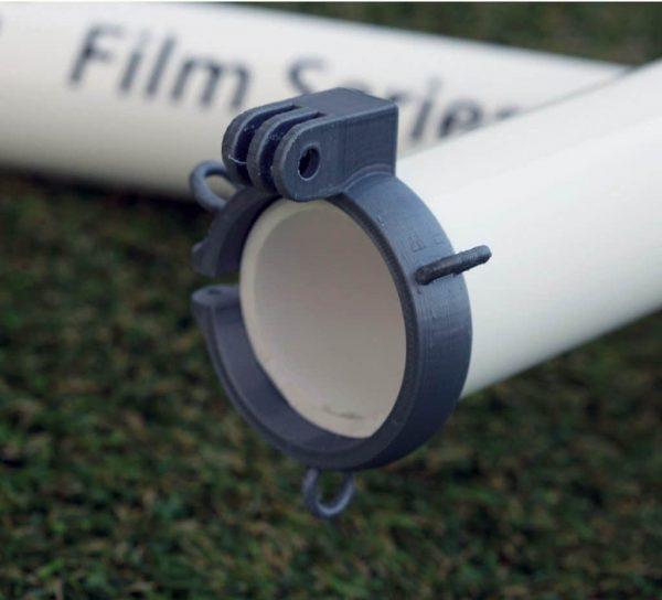 film-pole-close-up-2_s