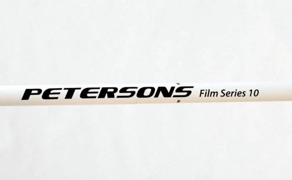 film-pole-labels_s