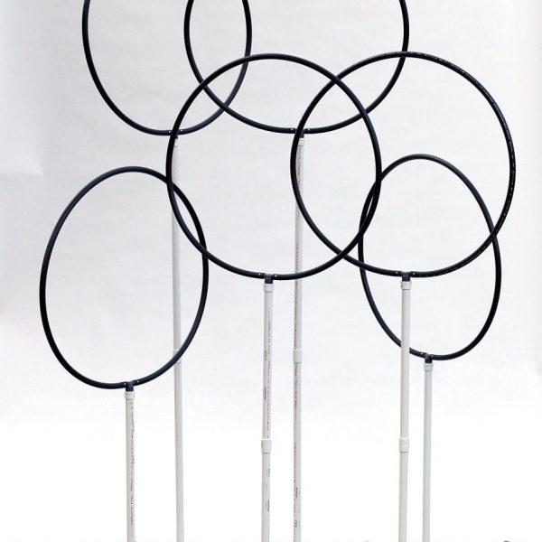 starter-hoop-set_s